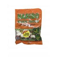 HARIBO MINI RAINBOW FROG
