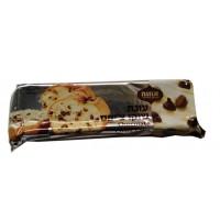 CAKE PEPITE ACHVA 450GR