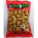 CRUNCHIES NATURE 250GR