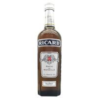 RICARD 70CL