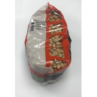 POIS CHICHES TRES GROS 1KG