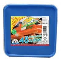 BOX 48 SURIMI