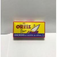 ORTIZ FILET ANCHOIS