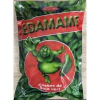 EDAMAME454 GR