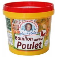 BOUILLON SAVEUR POULET