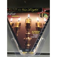 COFFRET NER LIGHT