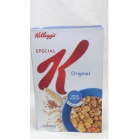 FROSTIES KELLOGS 375GR