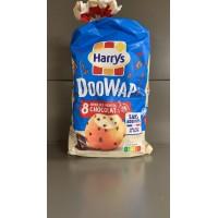 HARRYS DOOWAP