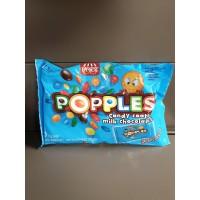 POPPLES MULTIPACK