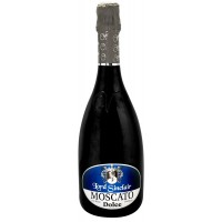 SINCLAIR MOSCATO DOLCE