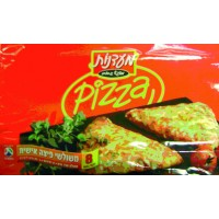 PIZZA FROMAGE TRIANGLE 750GR