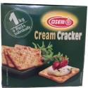 CREAM CRACKERS OSEM 1KG