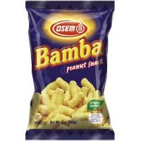 BAMBA 200GR