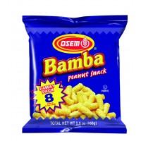 BAMBA MULTIPACK