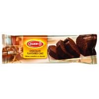 OSEM CAKE CHOCOLAT