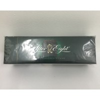 AFTER EIGHT 300GR
